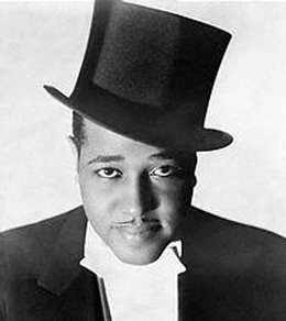 duke elington essay Duke ellington: an american legacy where would music be had it not been for the men that stepped before him the motzarts and beethovens, who wrote the music.